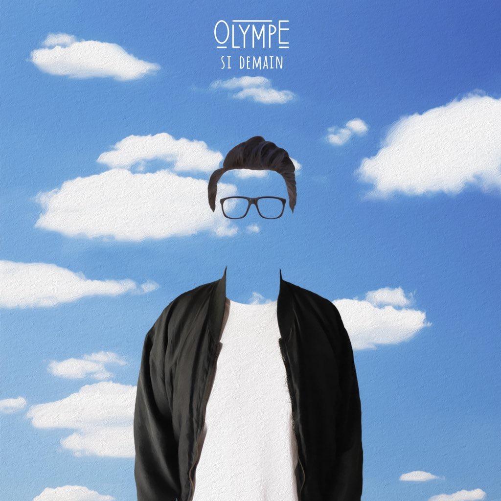 Olympe JustMusic.fr