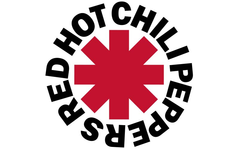 Red Hot Chili Peppers JustMusic.fr