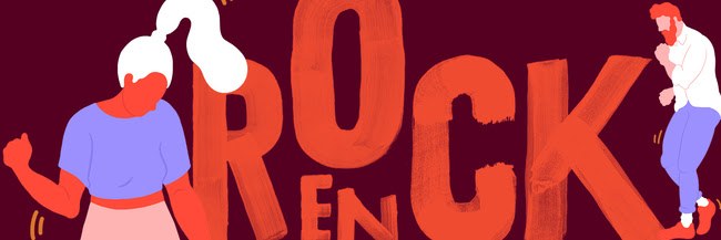 Rock en Seine JustMusic.fr