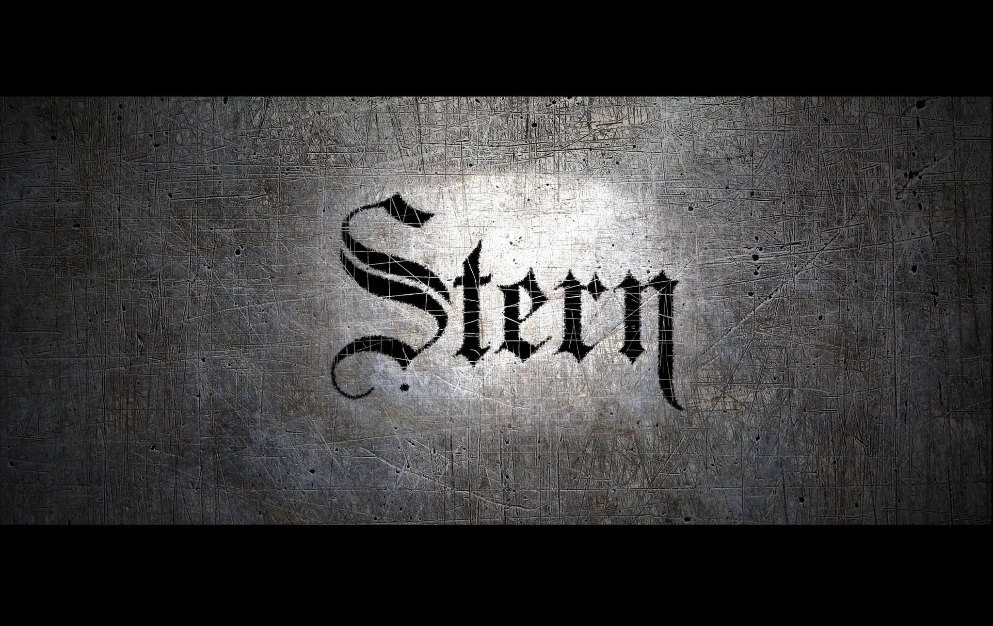 Stern JustMusic.fr