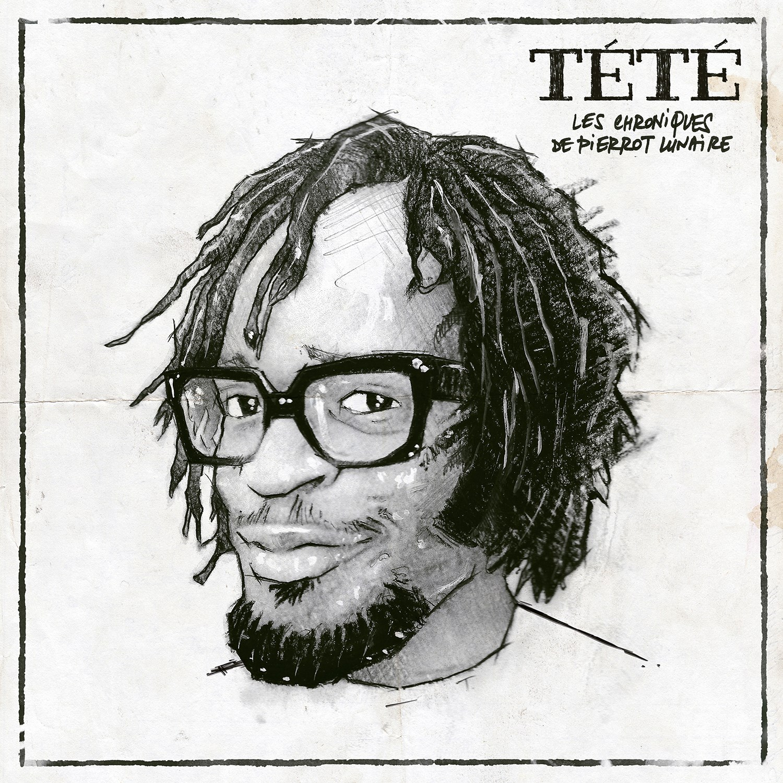 Tété JustMusic.fr