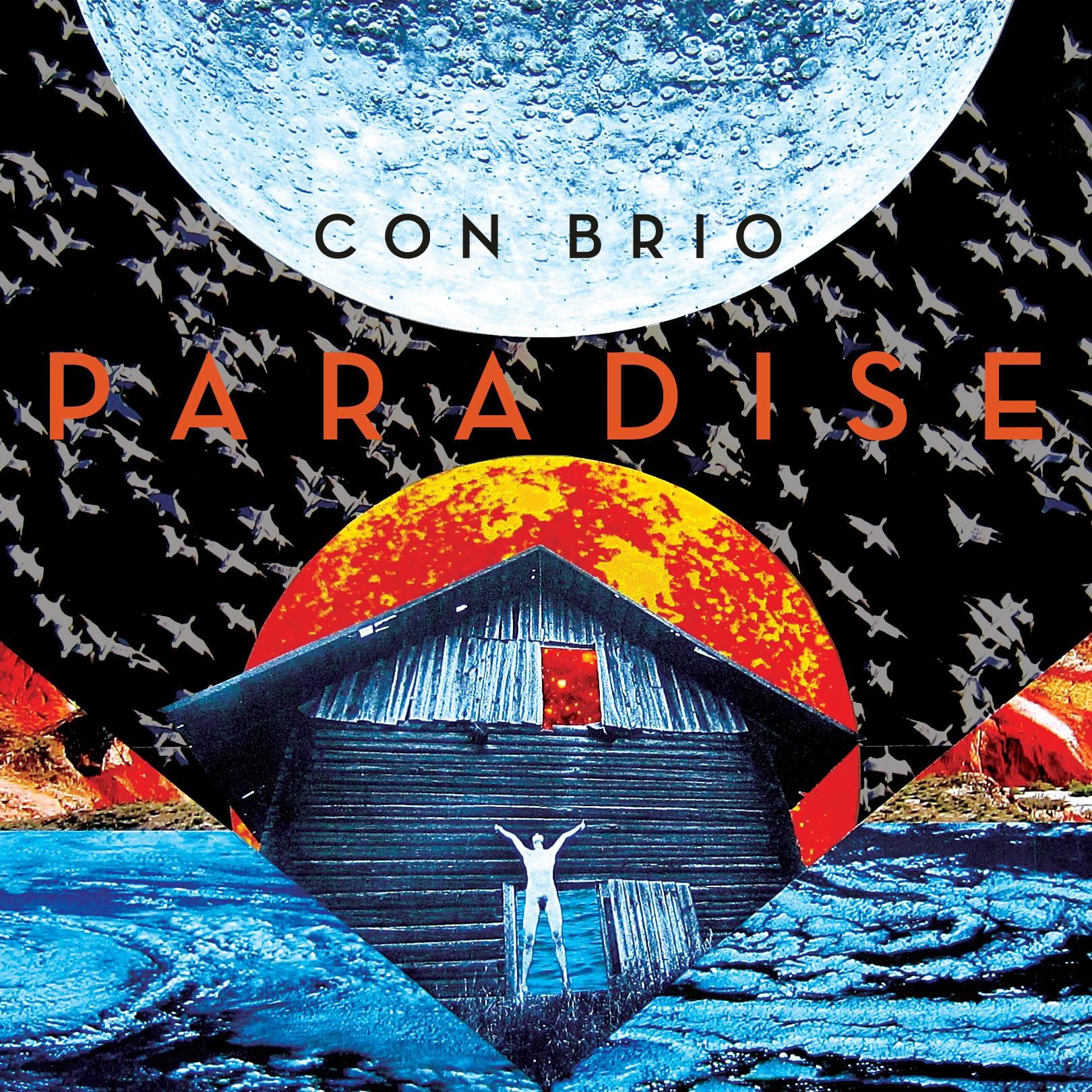 Con Brio JustMusic.fr