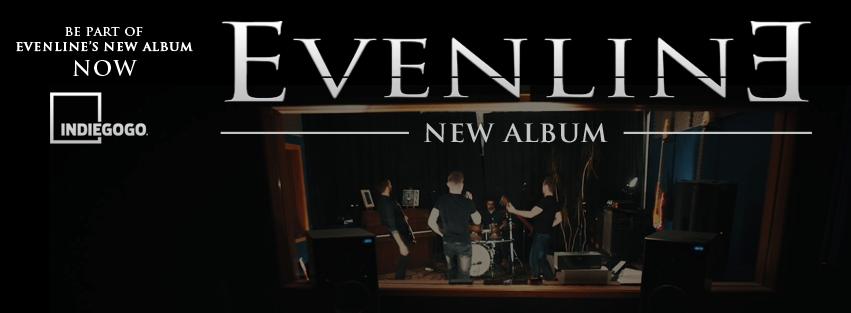 Evenline JustMusic.fr