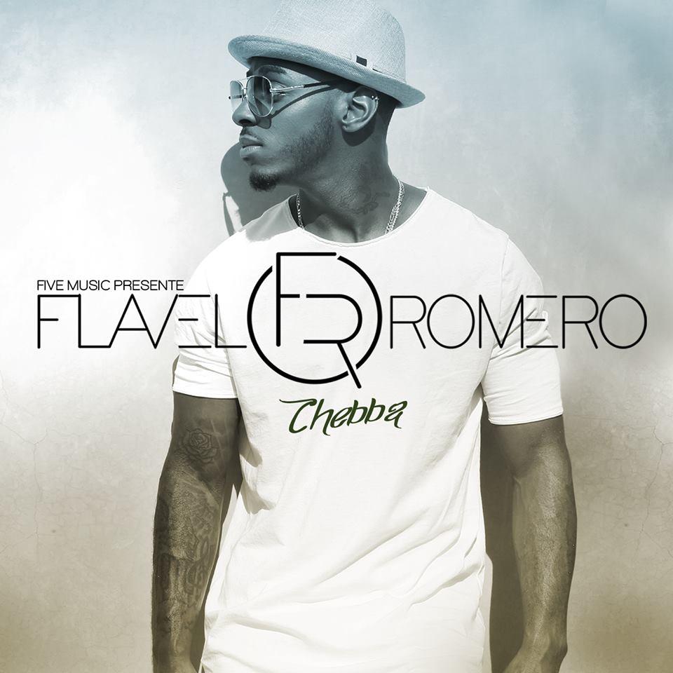 Flavel Romero JustMusic.fr