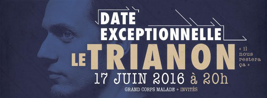 Grand Corps Malade JustMusic.fr