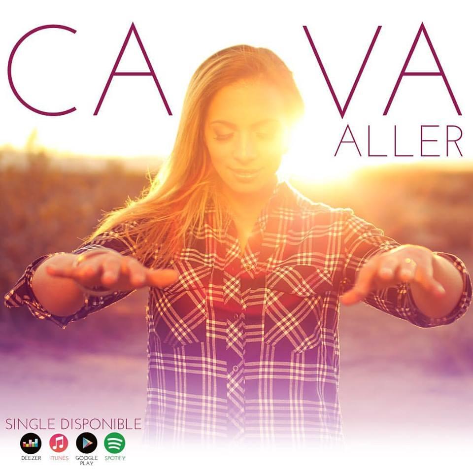 Kayna Samet JustMusic.fr