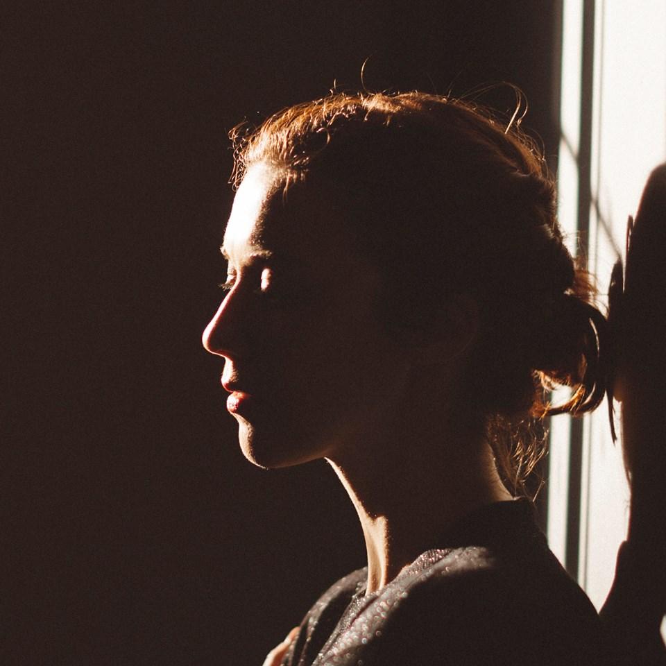 Lisa Hanningan JustMusic.fr