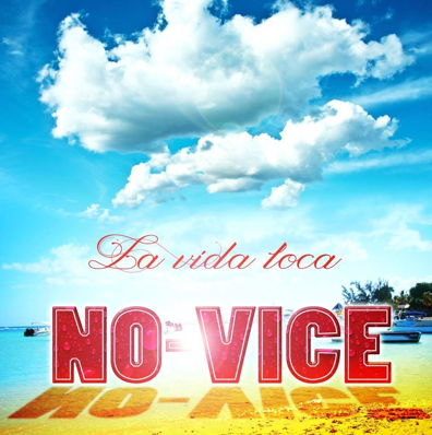 No-Vice JustMusic.fr