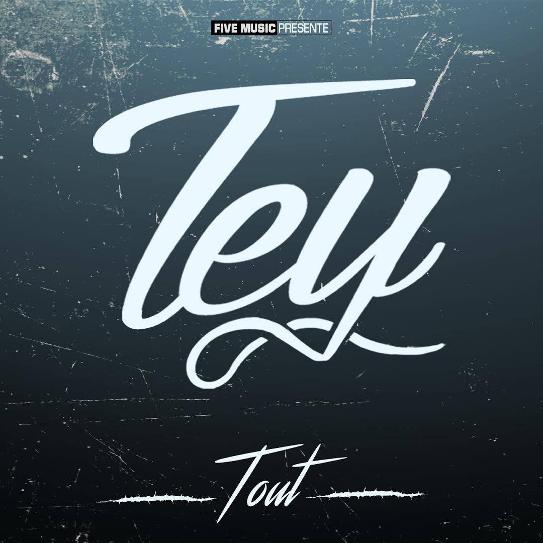 Tey JustMusic.fr