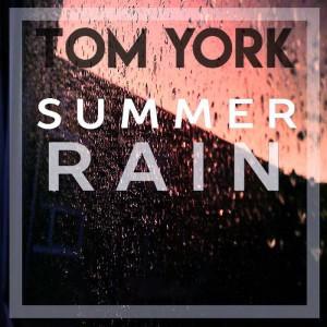 Tom York JustMusic.fr