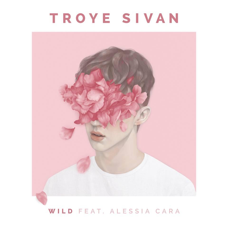 Troye Sivan JustMusic.fr