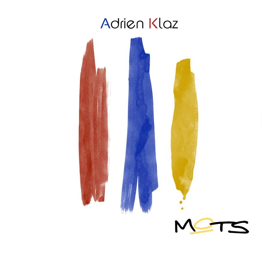 Adrien Klaz JustMusic.fr