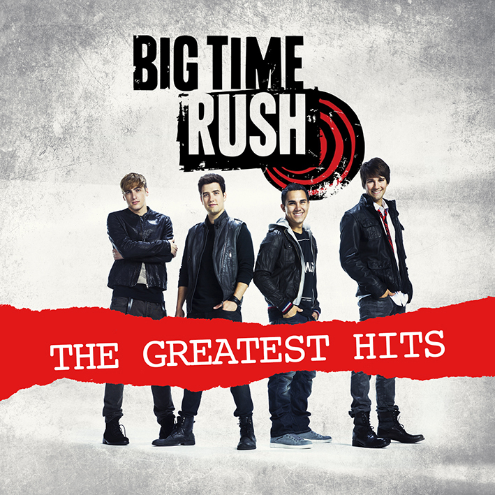 Big-Time-Rush---The-Greatest-Hits-(Cover-Album-BD) JustMusic.fr