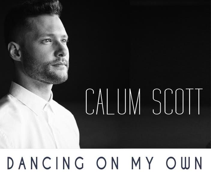 Calum Scott JustMusic.fr