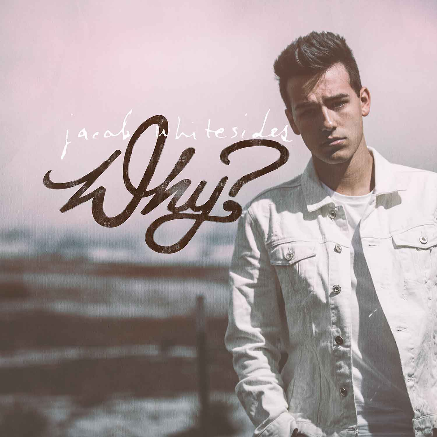 Jacob Whitesides JustMusic.fr_Why