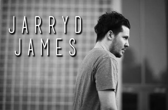 Jarryd James JustMusic.fr