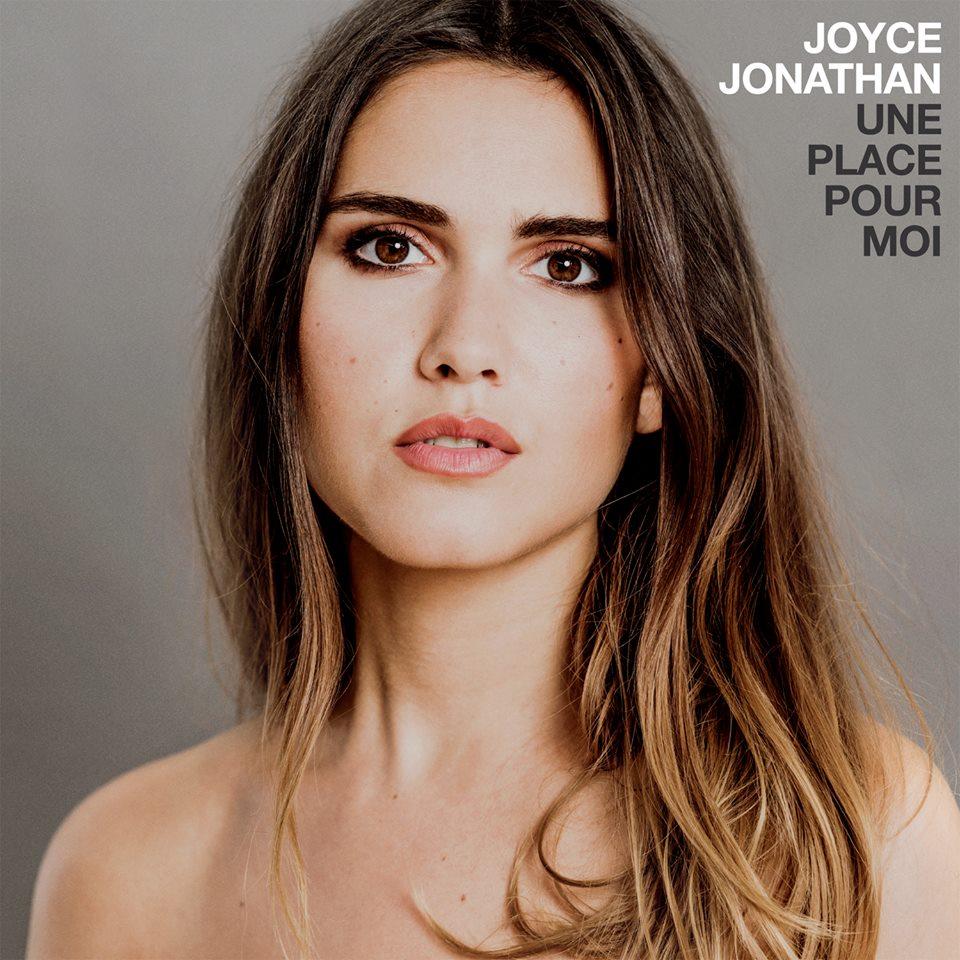 Joyce Jonathan JustMusic.fr