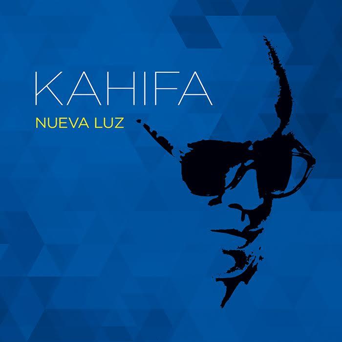 Kahifa JustMusic.fr