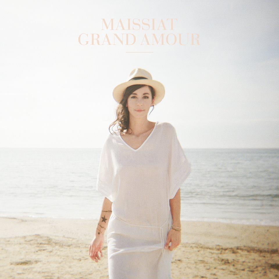 Maissiat JustMusic.fr