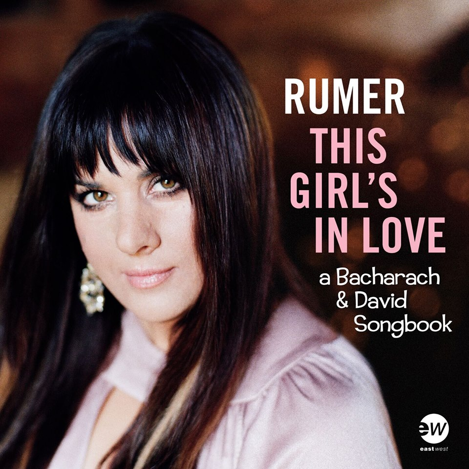 Rumer JustMusic.fr