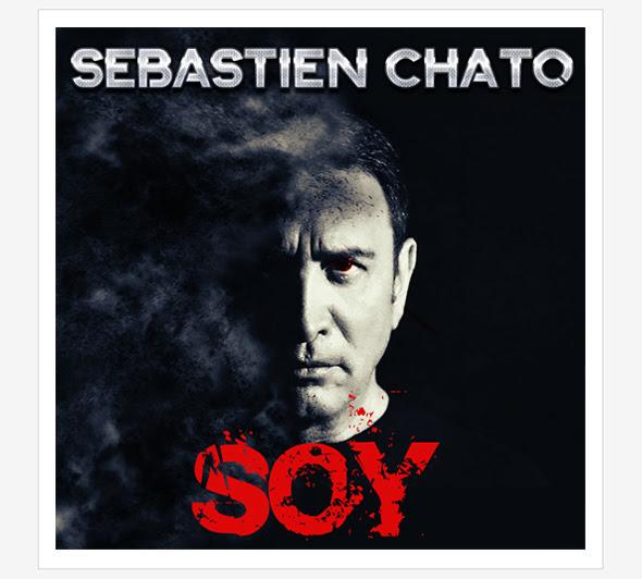 Sébastien Chato JustMusic.fr