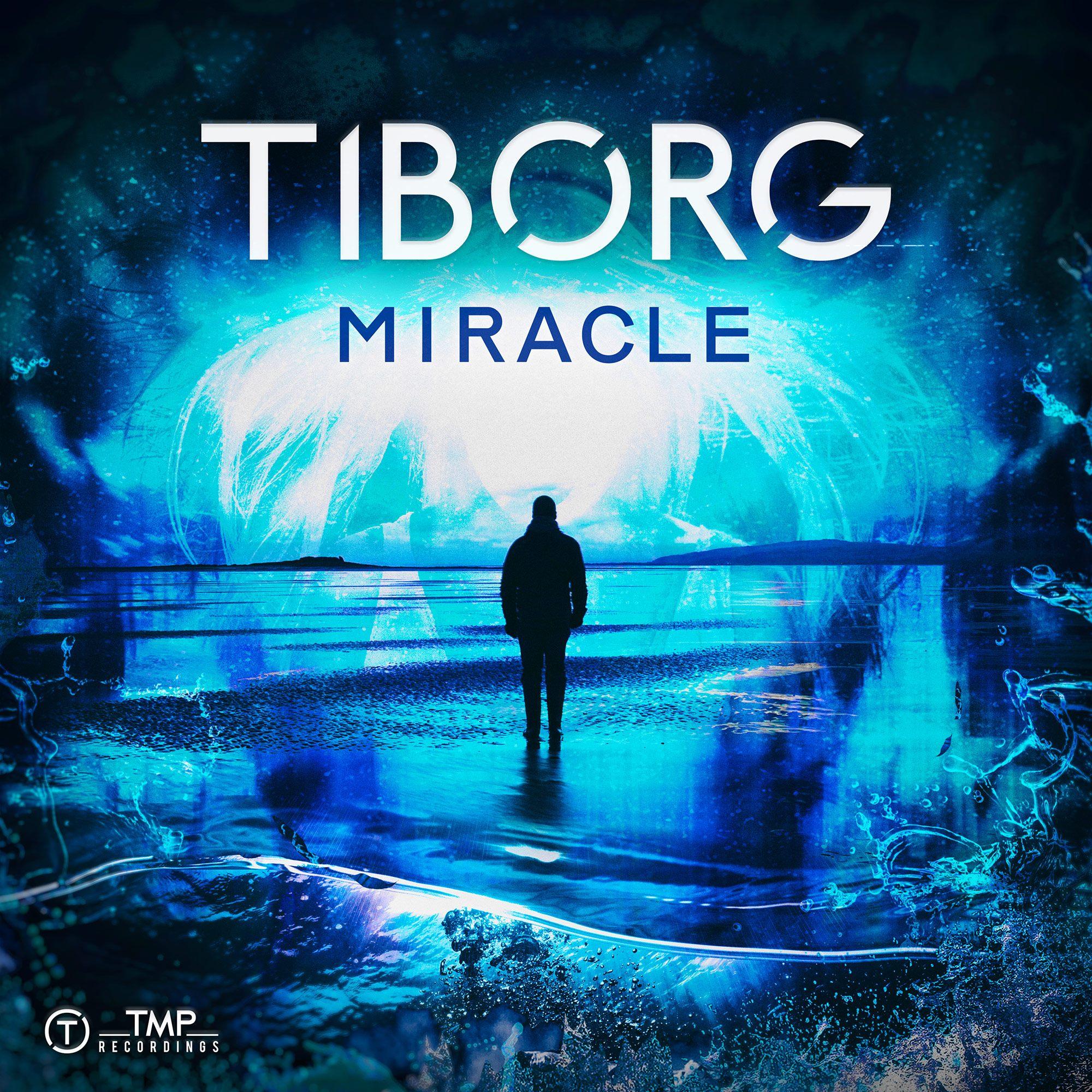 Tiborg JustMusic.fr
