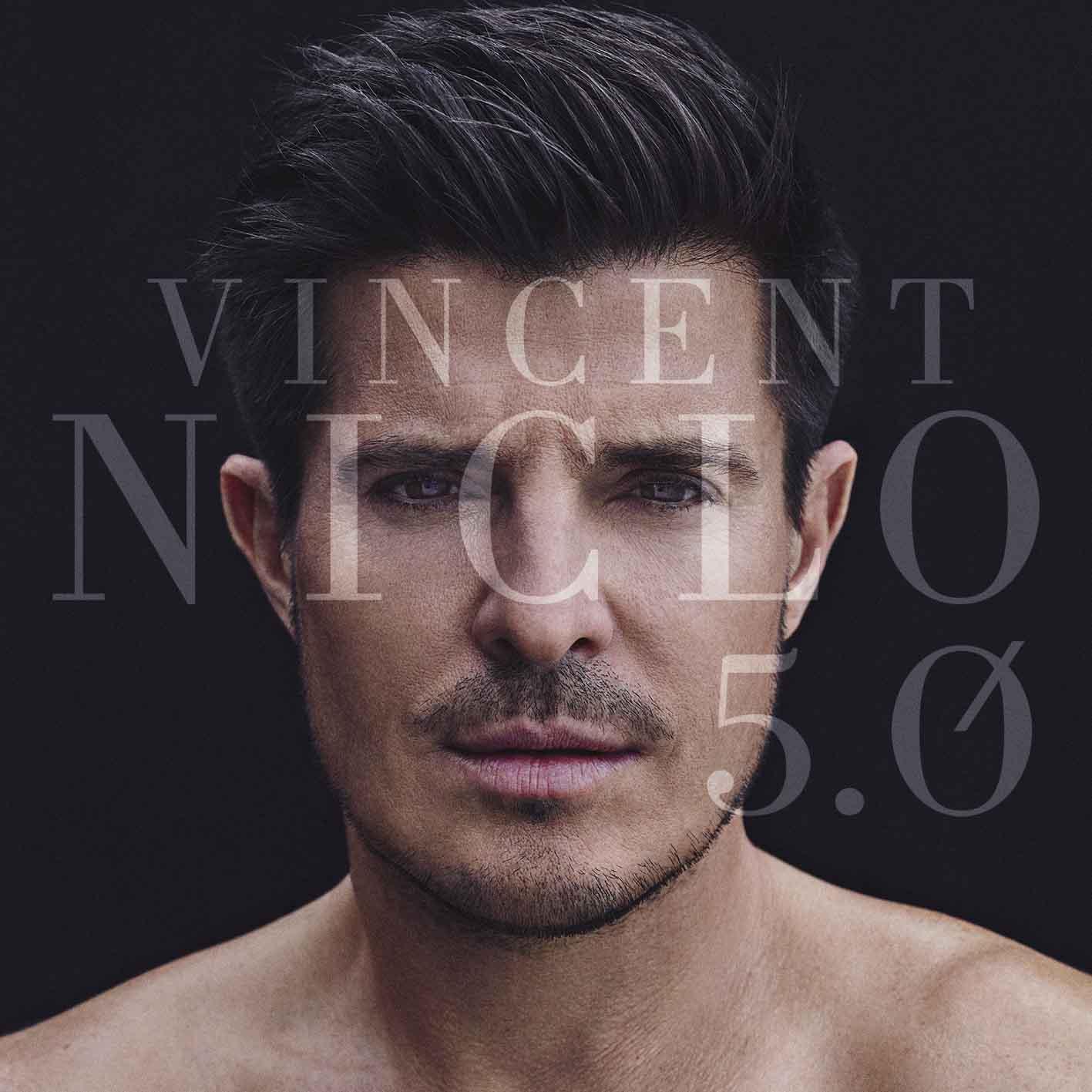 Cover-V.Niclo-5.Ø JustMusic.fr