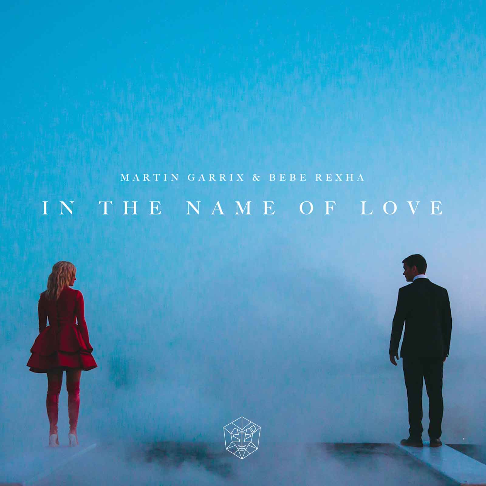 Martin Garrix JustMusic.fr_In-the-Name-of-Love-(single-art)_1600x1600