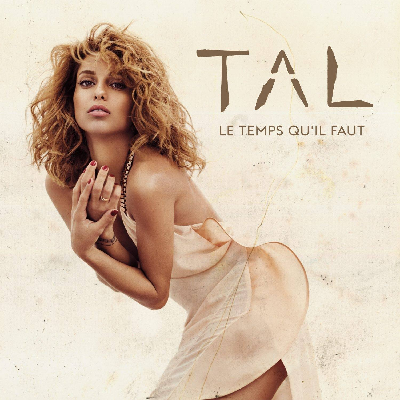 Tal JustMusic.fr