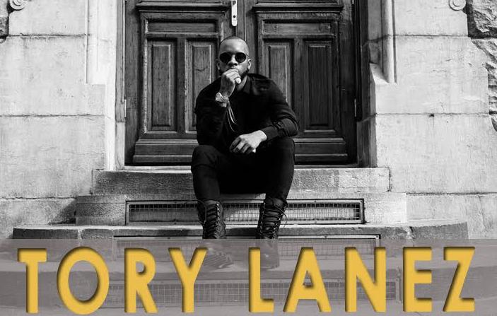 Tory Lanez JustMusic.fr