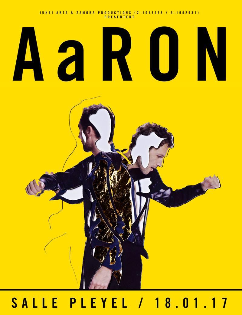 aaron-justmusic-fr