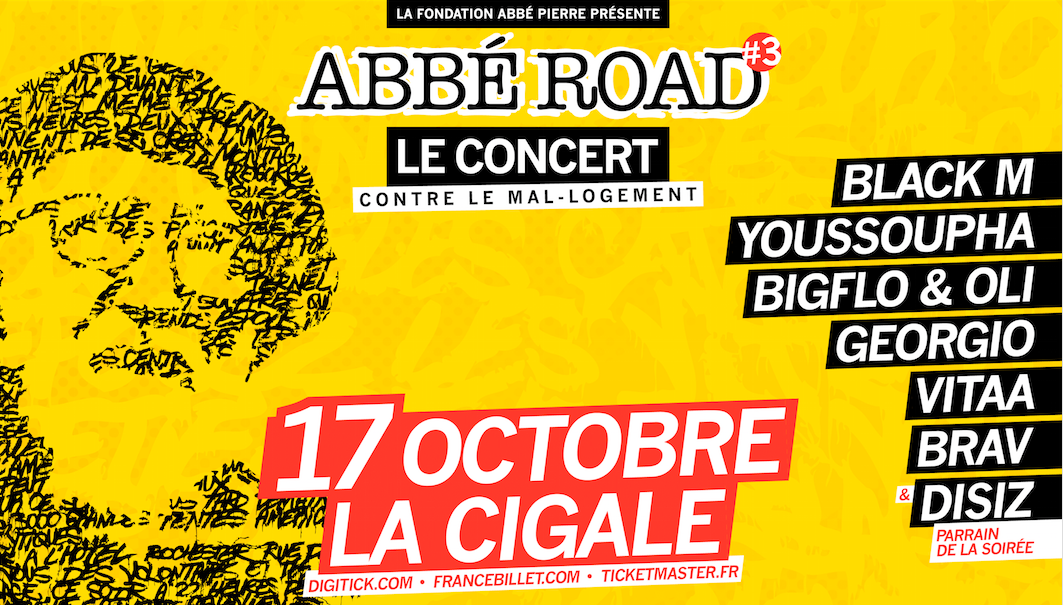 abbe-road-3-justmusic-fr