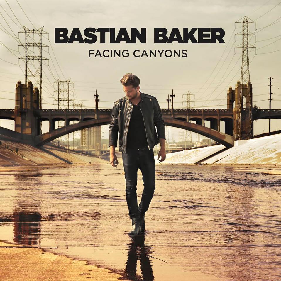 bastian-baker-justmusic-fr