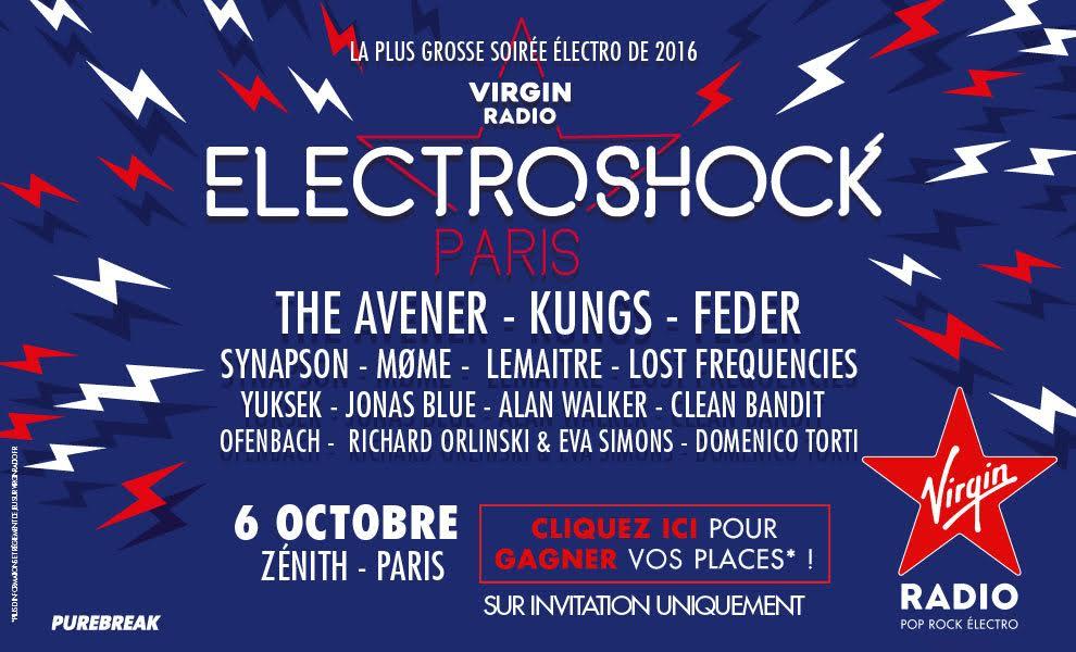 electroshock-justmusic-fr
