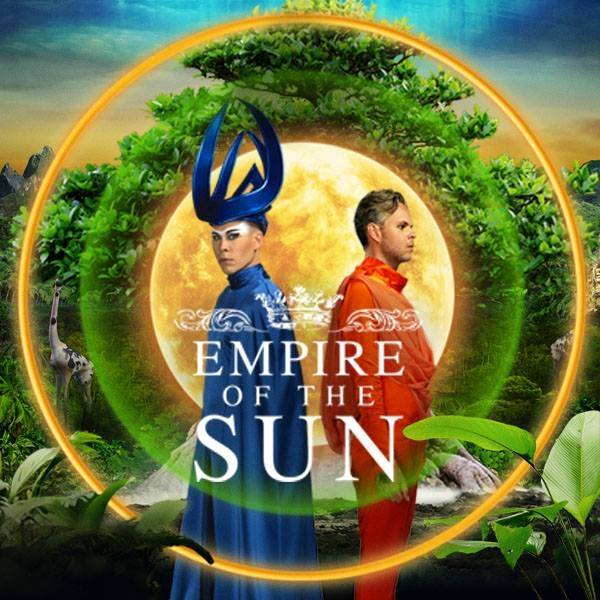 empire-of-the-sun-justmusic-fr