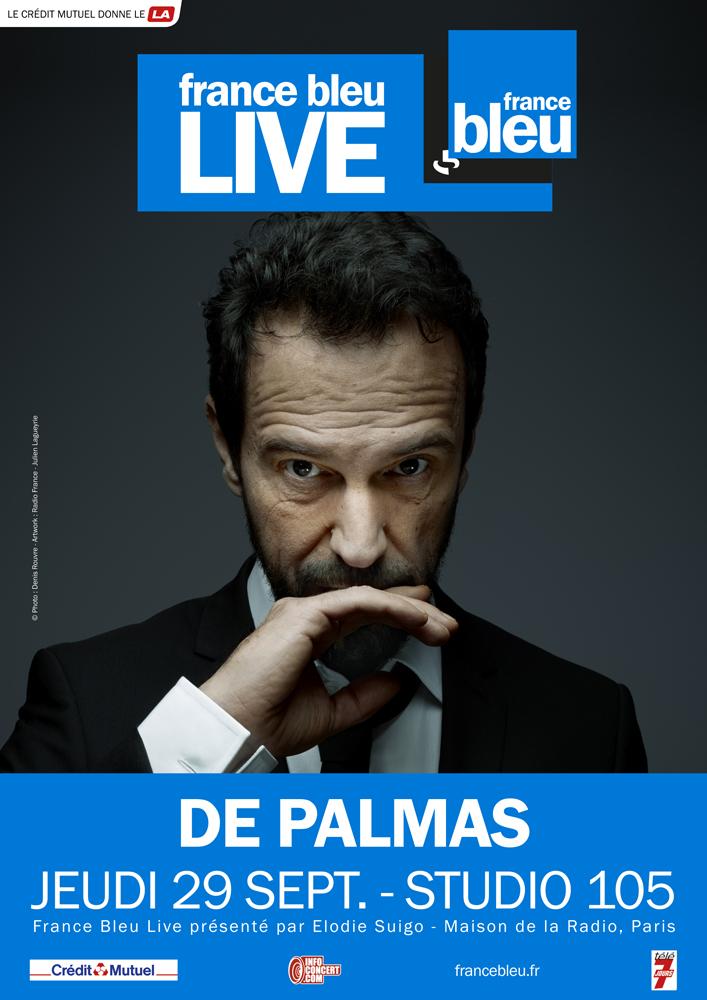france-bleu-de-palmas-justmusic-fr