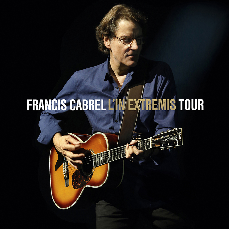 francis-cabrel-lin-extremis-tour-cover-bd-justmusic-fr
