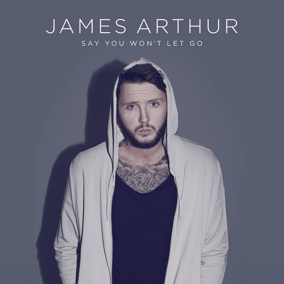james-arthur-justmusic-fr