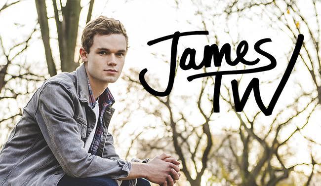 james-tw-justmusic-fr