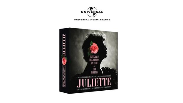 juliette-justmusic-fr