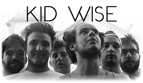 kid-wise-justmusic-fr