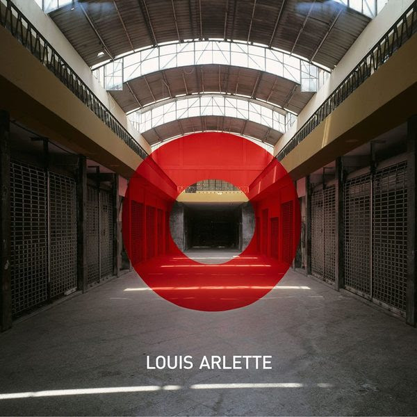 louis-arlette-justmusic-fr