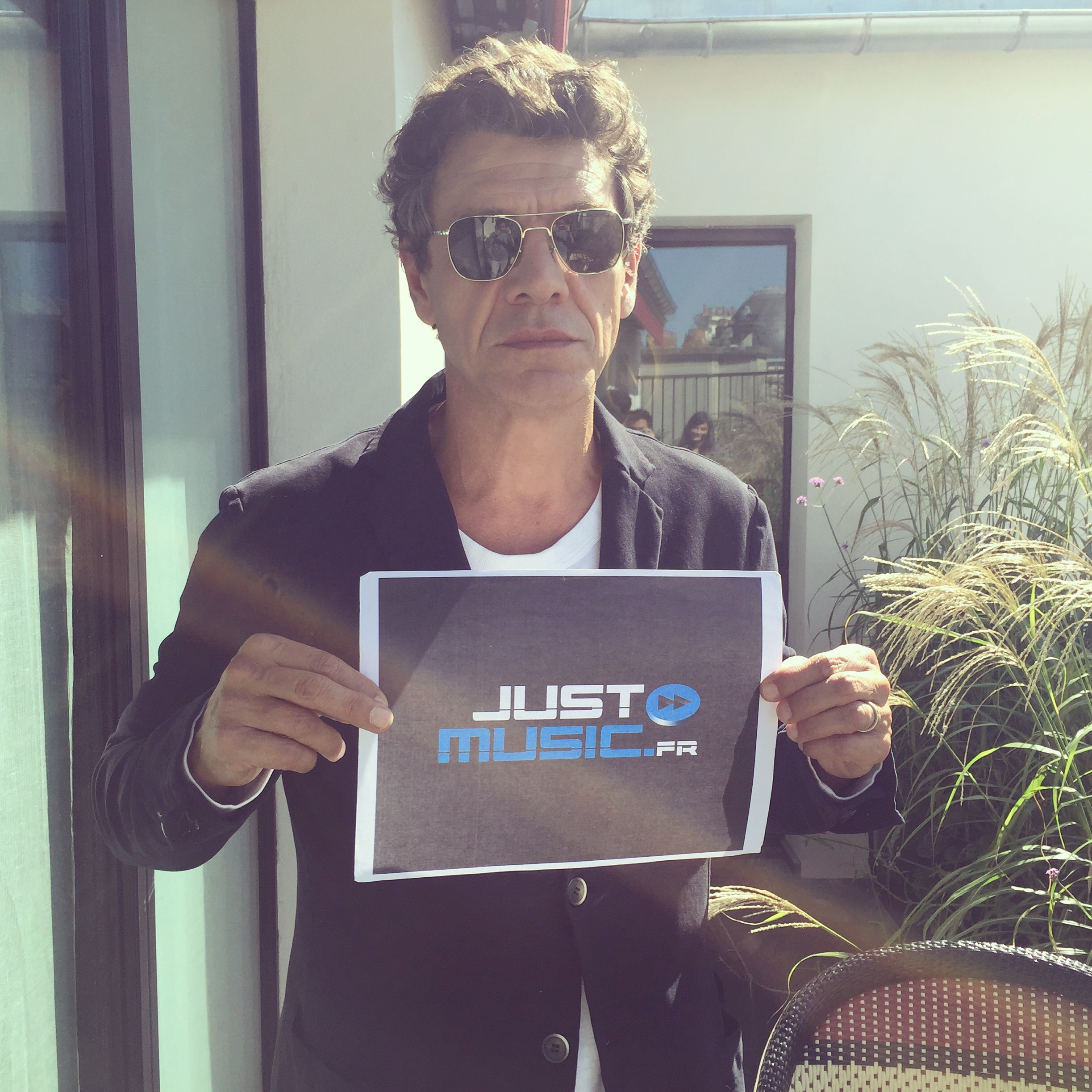 marc-lavoine-interview-justmusic-fr