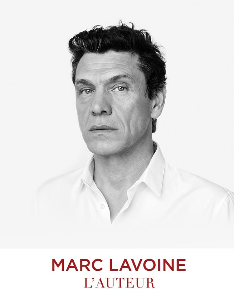 marc-lavoine-justmusic-fr