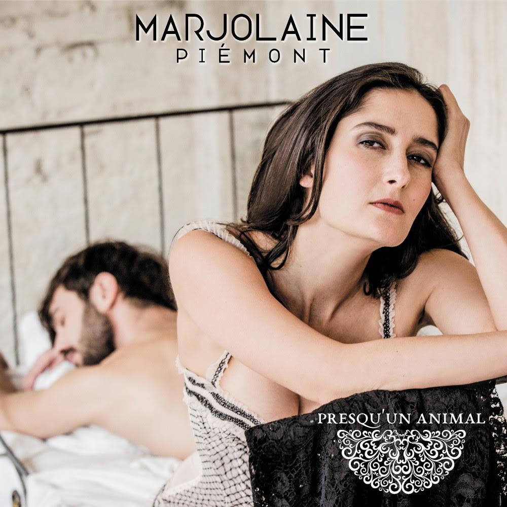 marjolaine-piemont-justmusic-fr
