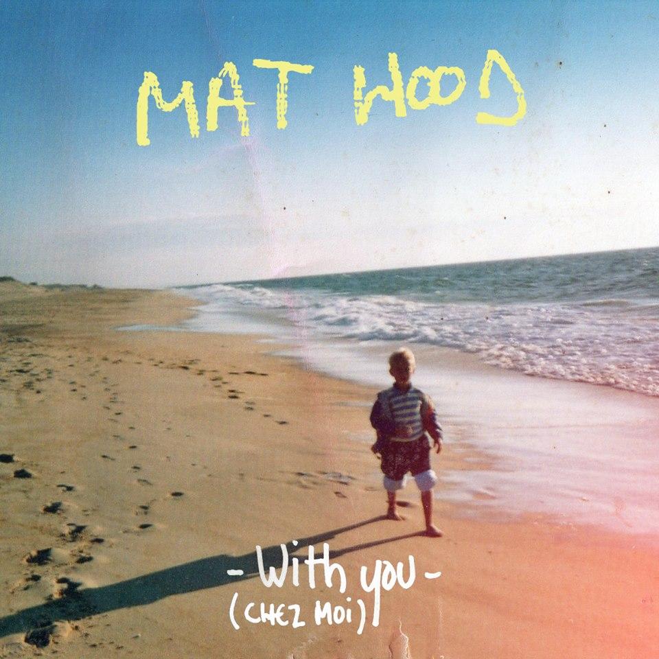 mat-hood-justmusic-fr