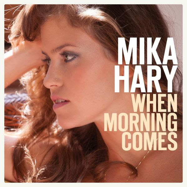 mika-hary-justmusic-fr