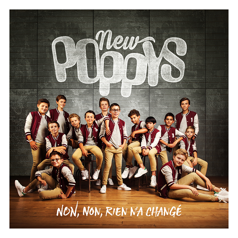 new-poppy-justmusic-fr-s-non-non-rien-na-change-cover-single-bd