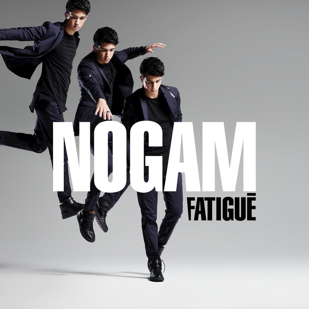 nogam-fatigue-cover-justmusic-fr