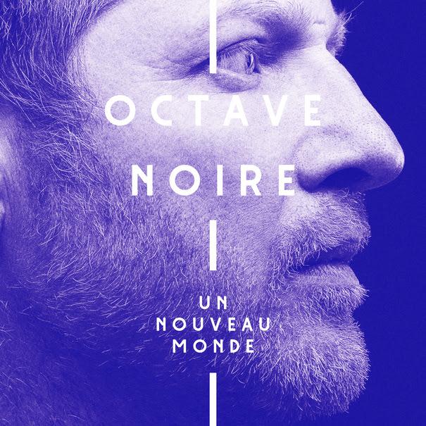 octave-noire-justmusic-fr